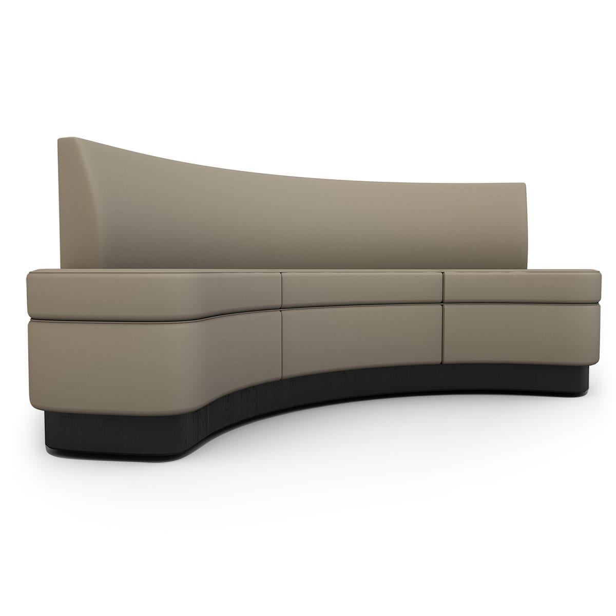 Sofa bed tampa florida 1025thepartycom for Sectional sleeper sofa florida