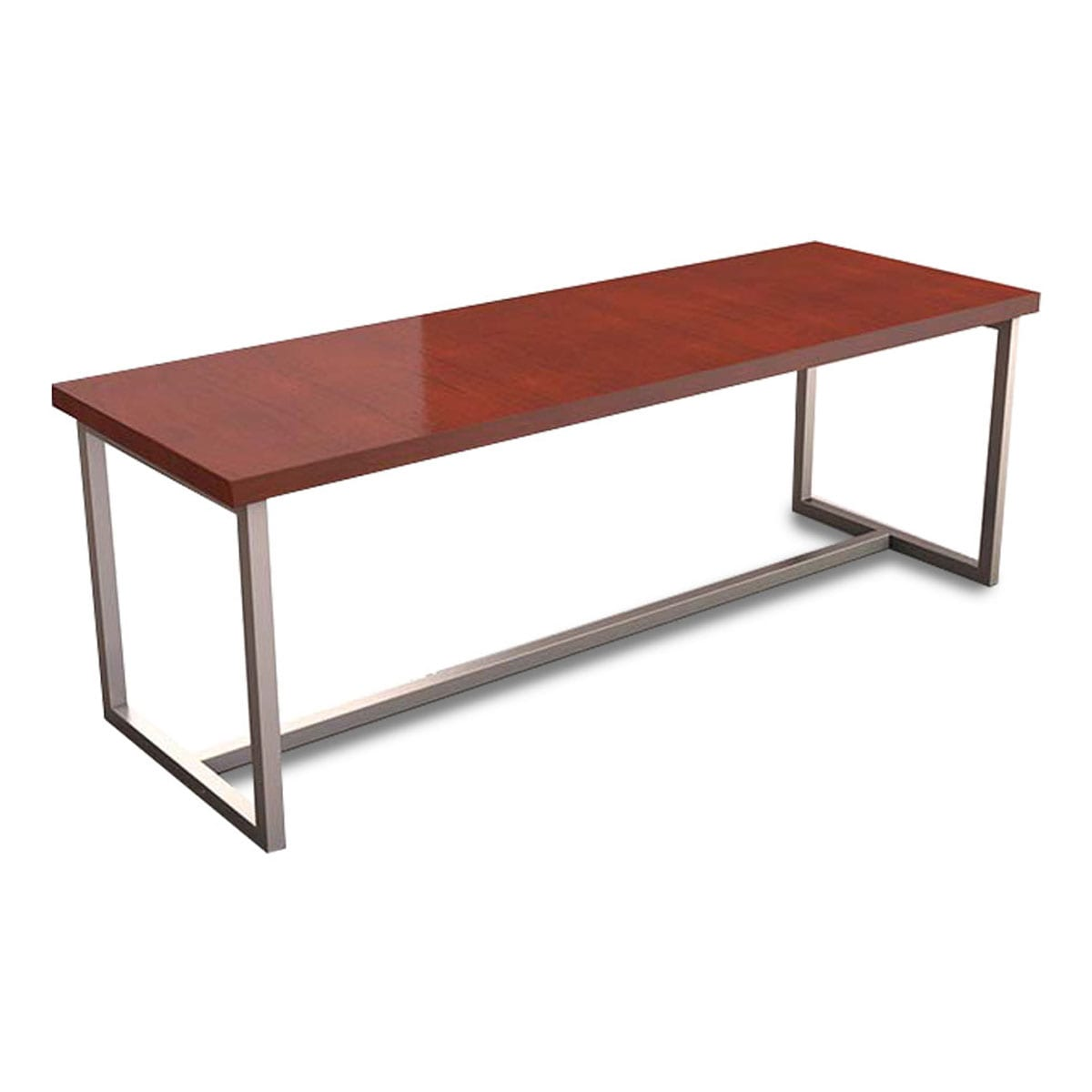 Greco small coffee table venue industries for Tiny coffee table