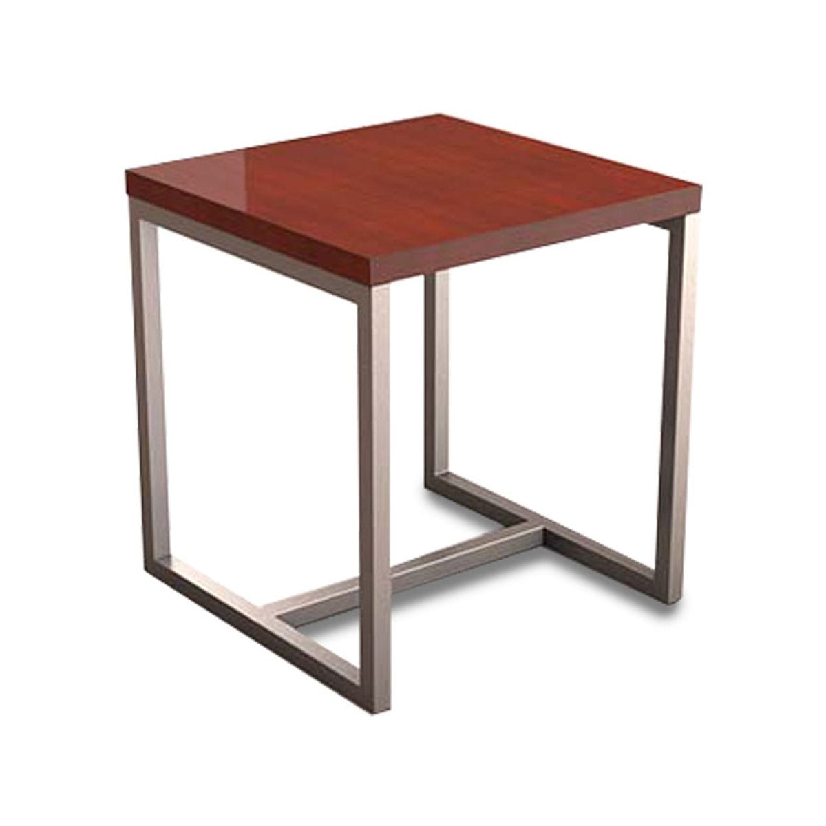 Small end tables black side tables bedroom 2 small end for Small bathroom accent tables