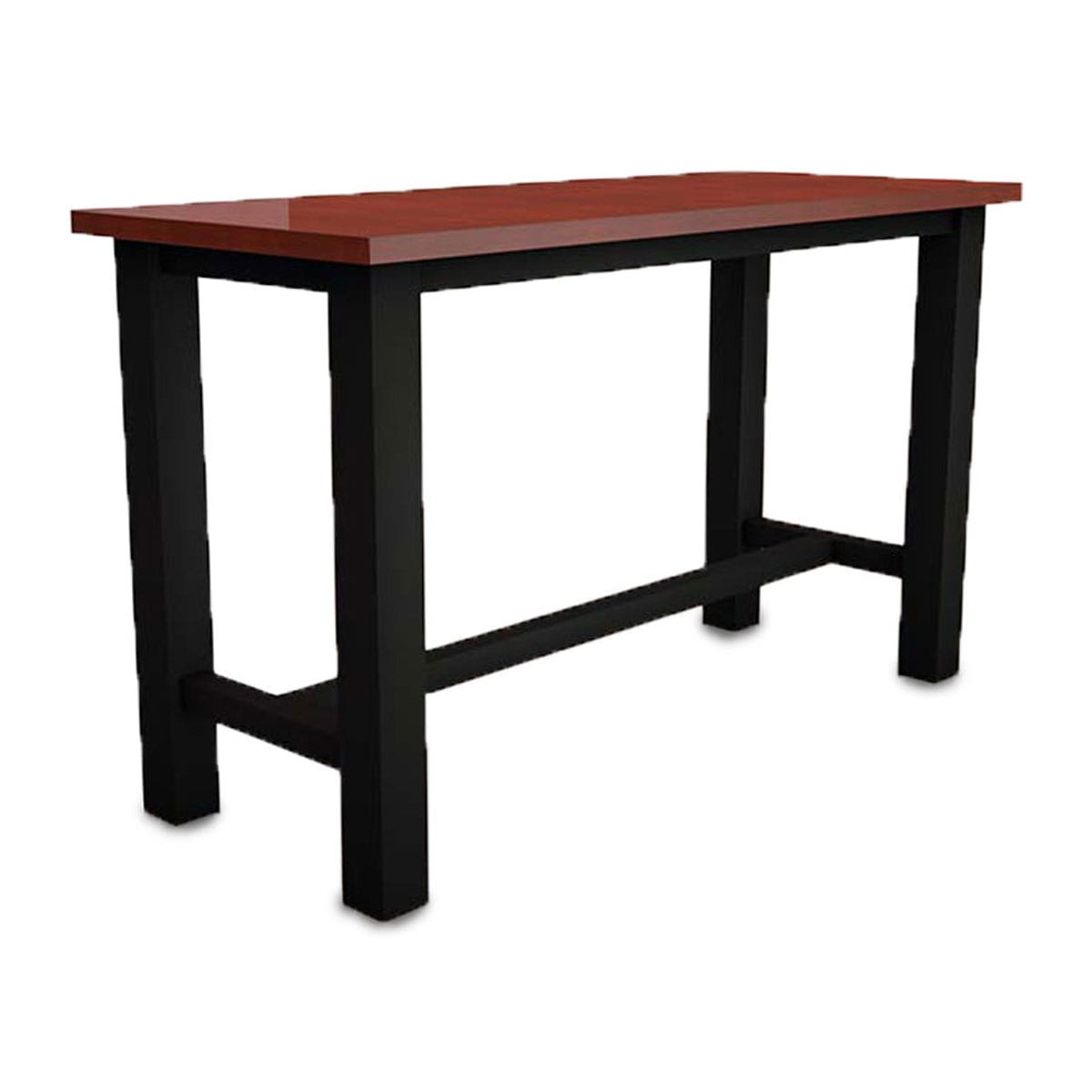 Coffee Tables Venue Industries - Community table furniture