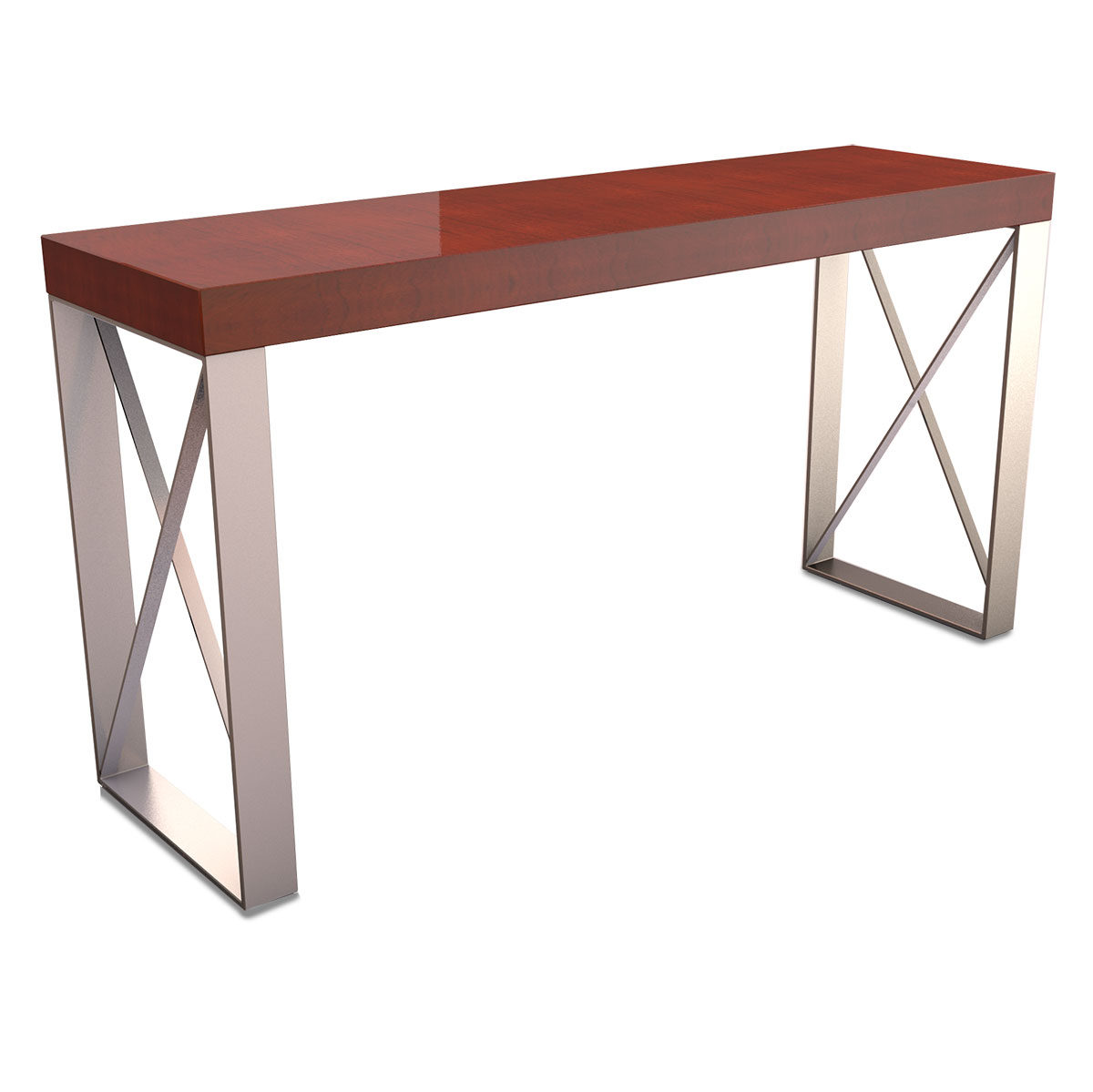 Axis Console Table Outdoor Tampa
