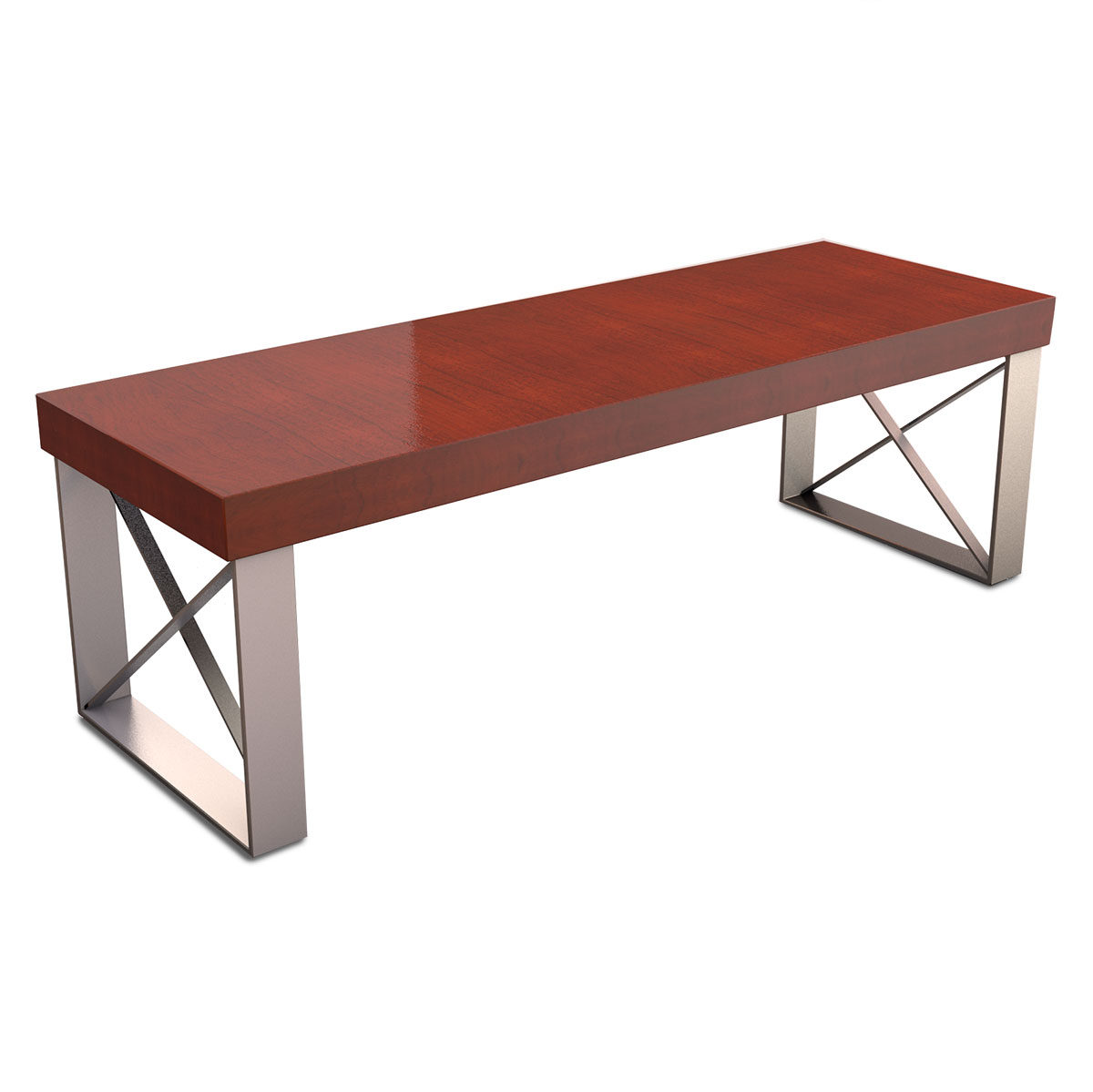 outdoor table tampa