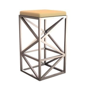 set-chevron-bar-stool