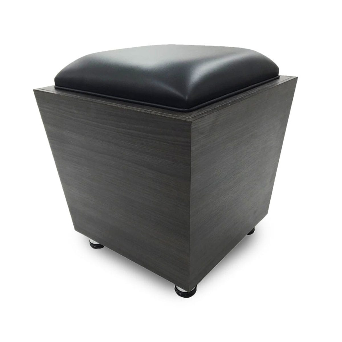 leather ottoman furniture tampa