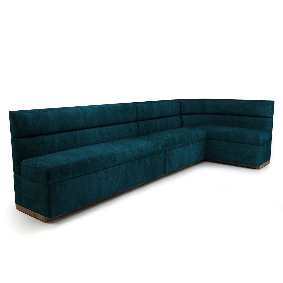 Aldgate Sectional Sofa
