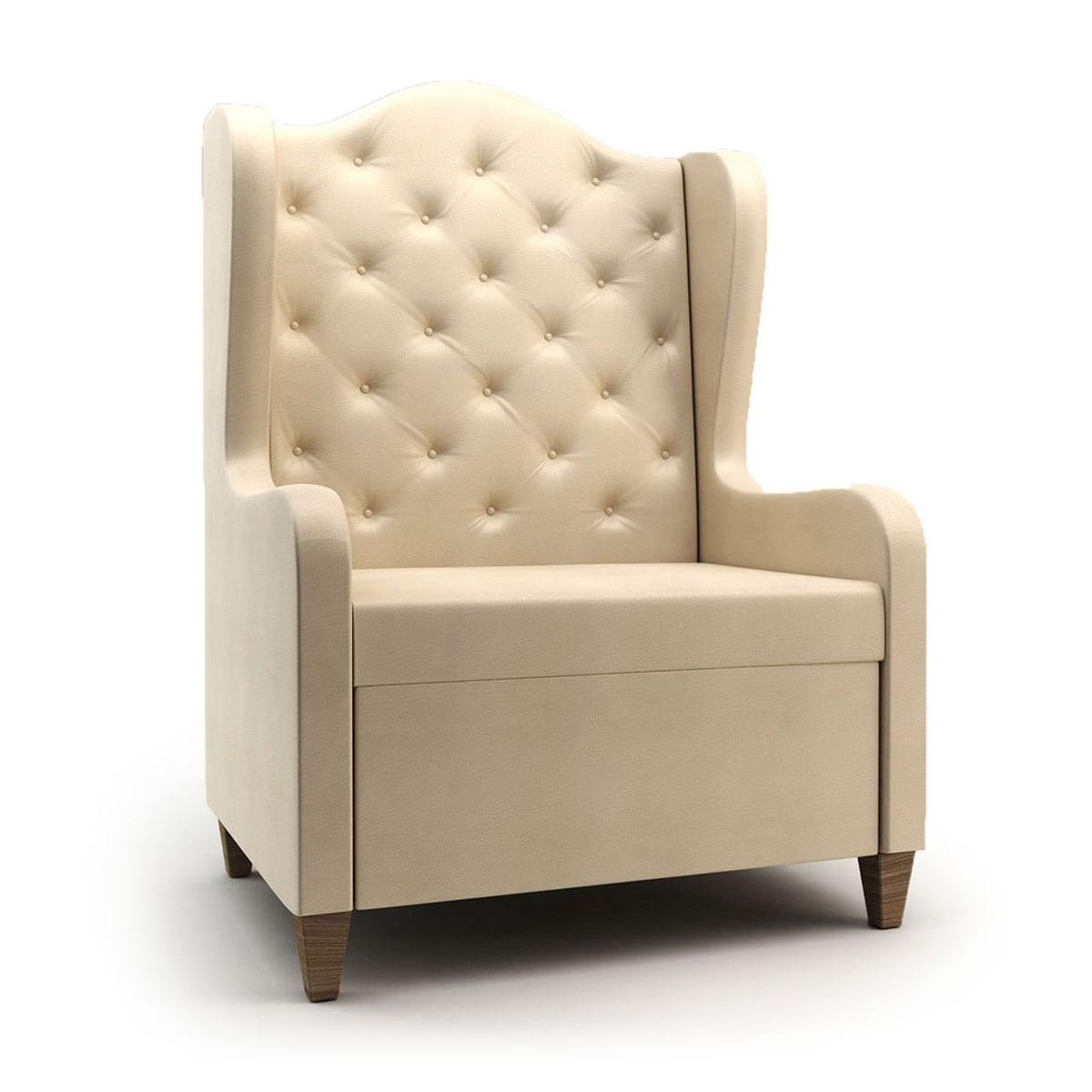 gastown-chair-2017b
