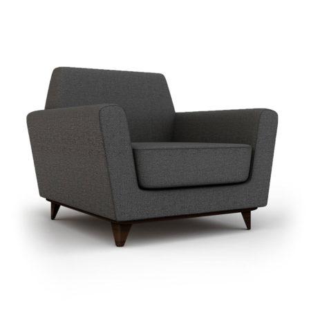 set-sofa-line-queen