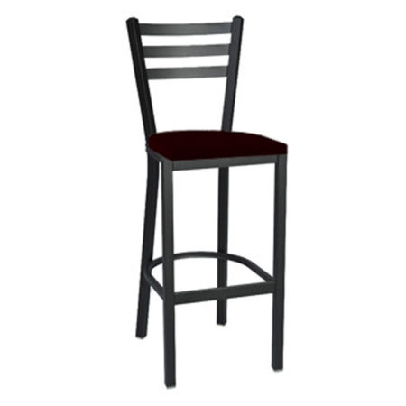 restaurant furniture tampa