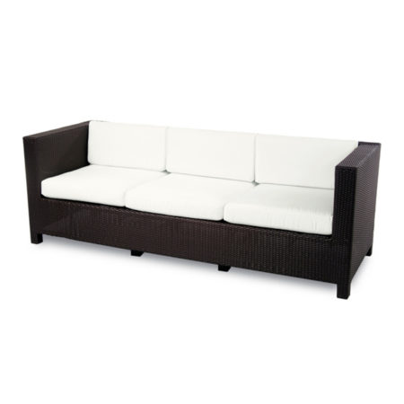 sectional sofas tampa