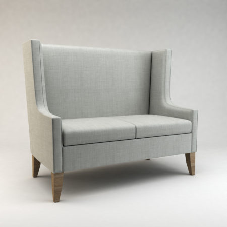 Youngstown Sofa