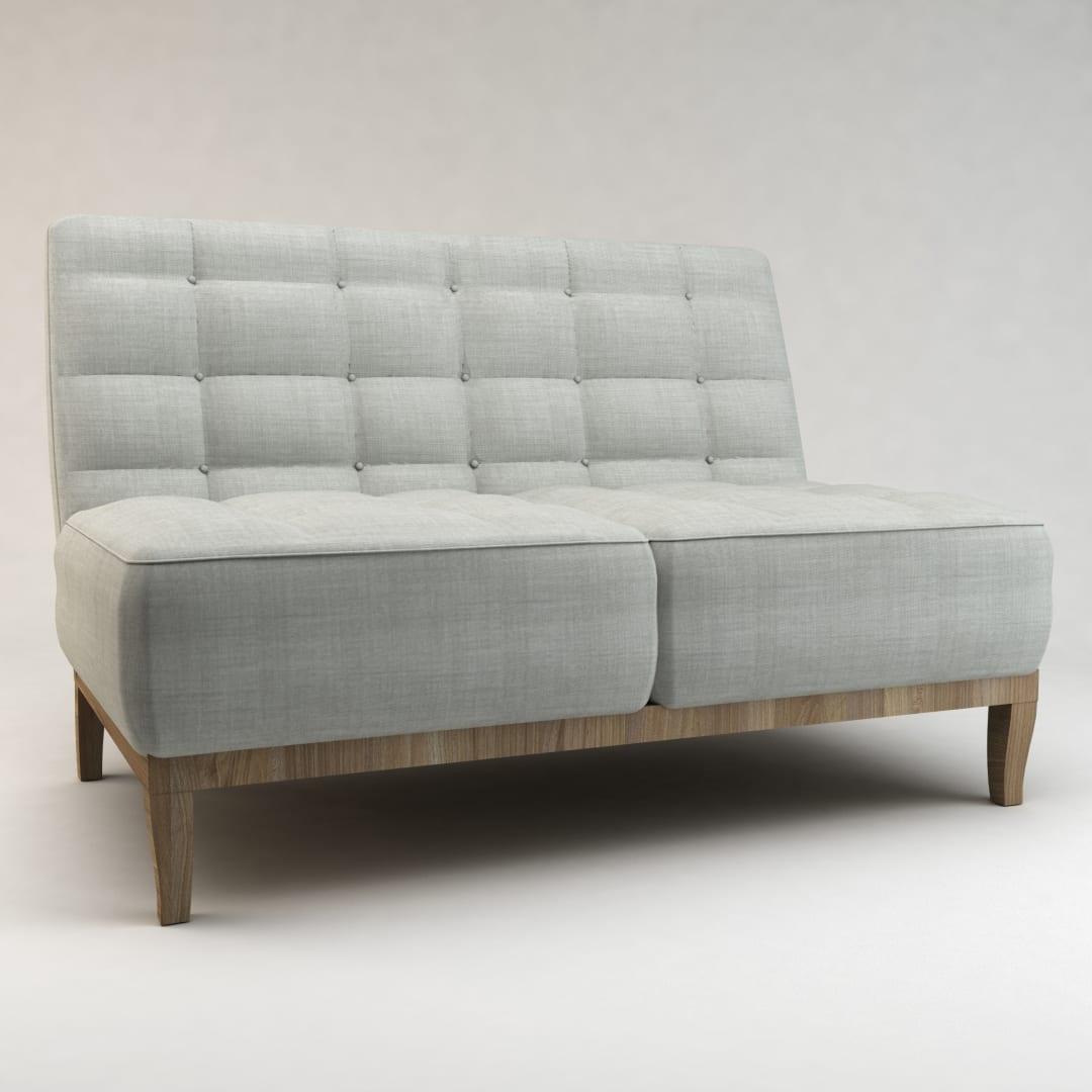 Sleeper Bed Sofa In San Diego