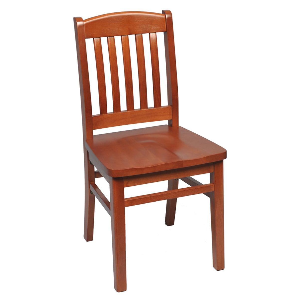 wood best prices wl wine seat walnut premium chair quality back finish main restaurant ladder with vinyl solid chairs vnlwn