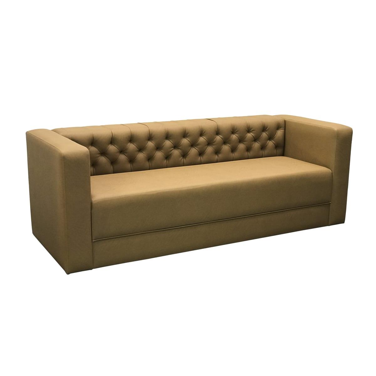 Lincoln Park Sofa